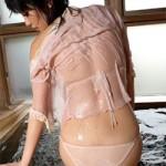 NANA – EXOTIC JAPANESE INDEPENDENT ESCORT