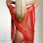 LAURA – SEXY HIGH CLASS INDEPENDENT ESCORT