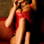 SAMANTHA, SEXY BUSTY ENGLISH INDEPENDENT ESCORT