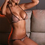 ANGELICA – HOT BLONDE INDEPENDENT ESCORT