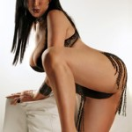 VALERIA – SEXY BUSTY INDEPENDENT ESCORT