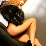 ASHLEY MYER – SEXY BLONDE INDEPENDENT ESCORT FROM AUSTRALIA