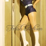 HUMERA – FABULOUS ENGLISH BDSM INDEPENDENT ESCORT