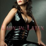 MISS INGRID – SUPERB BDSM INDEPENDENT ESCORT