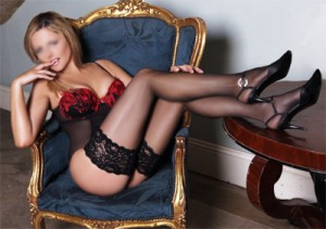 CHRISTINA – SEXY SCANDINAVIAN BLONDE INDEPENDENT ESCORT