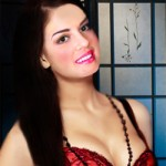 VALARIE – LUSCIOUS ENGLISH INDEPENDENT ESCORT