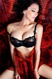 UPMARKET HIGH CLASS INDEPENDENT LONDON ESCORT KATE