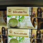 defecation-tea