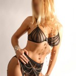 ASIA – STUNNING MATURE LONDON ESCORT