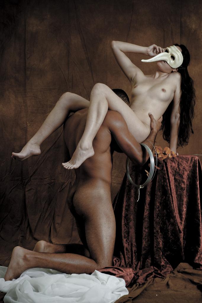 sayt-netraditsionnoy-erotiki