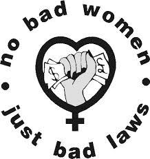 Amnesty Prostitution Controversy