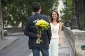Romance isn't Dead!