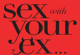 Sex After an Ex