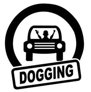 Dogging versus Fishing