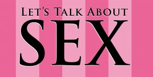 The Most Googled Sex Questions