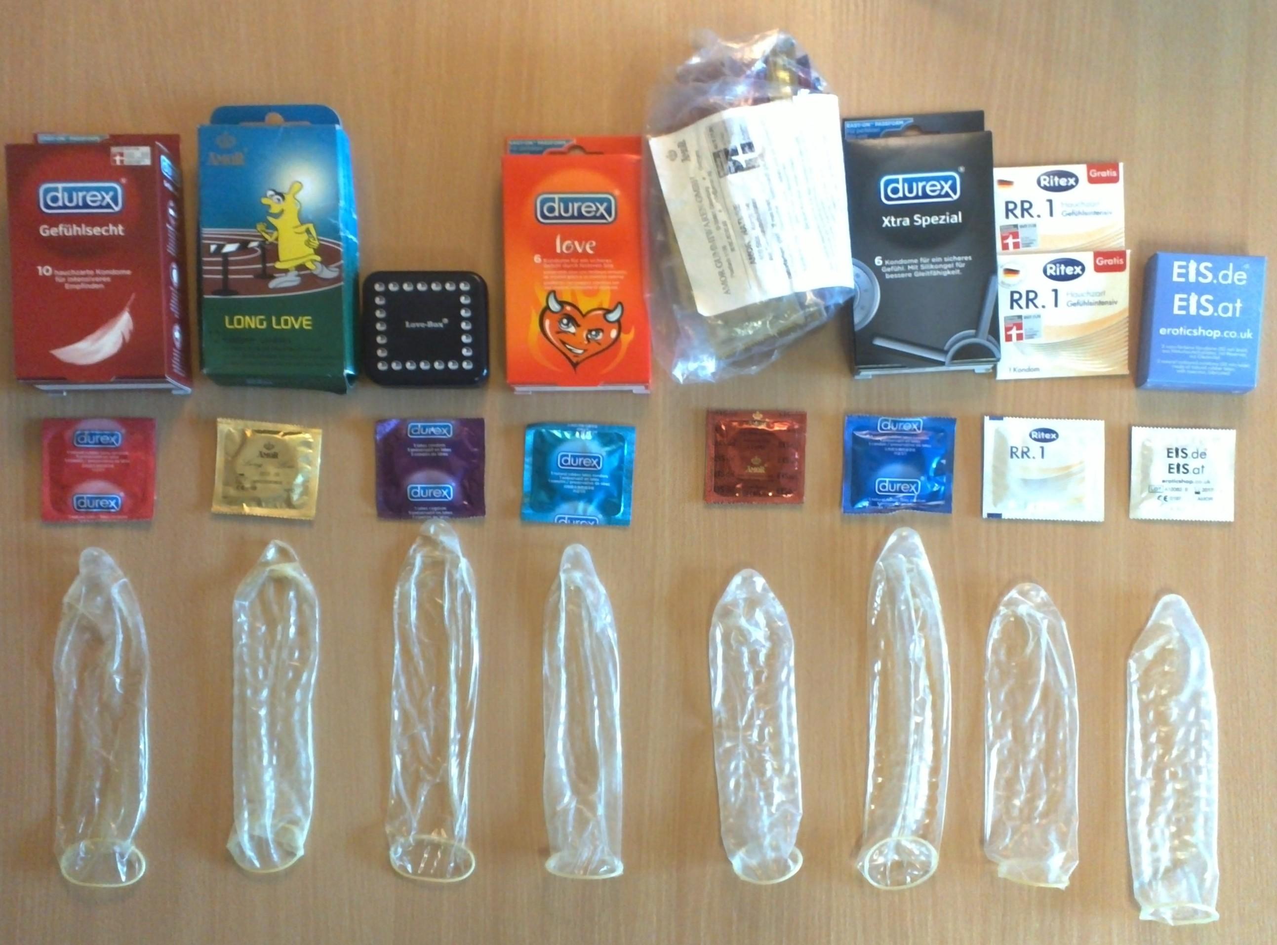 Домашний перепих без презерватива  326402