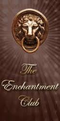 The Enchantment Club