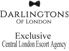 Darlingtons of London