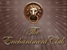 The Enchantment Club