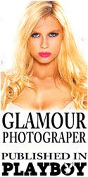 Glamour Photographer