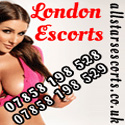 All Stars Escorts
