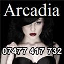 Arcadia Models