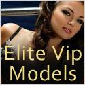 Elite Vip Models
