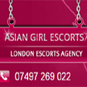 Asian Girl Escorts