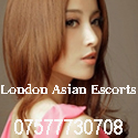 London Asian Escorts