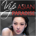 Vip Asian Paradise