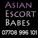 Asian Escort Babes