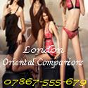 London Oriental Companions