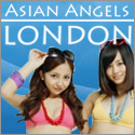 Asian Angels London
