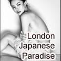 London Japanese Paradise