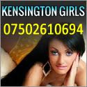 Kensington Girls