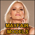Mayfair Models