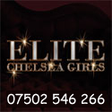 Elite Chelsea Girls