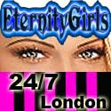 Eternitygirls