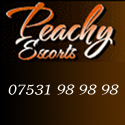 Peachy Escorts