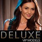 Deluxe Vip Models