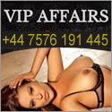 Your Vip Affairs