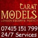 Carat Models