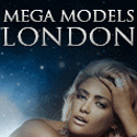Mega Models London