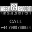 Abby69 Escort