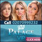 Palace Vip