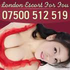 London Escort For You