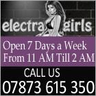 Electra Girls