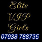 Elite Vip Girls