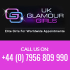 Uk Glamour Girls