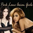 Parklane Asian Girls